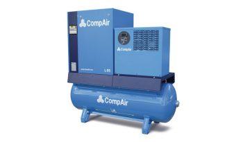 2 – 5 kW full