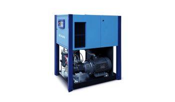 22 – 30 kW full