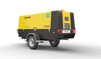C85-14 – C140-9 full