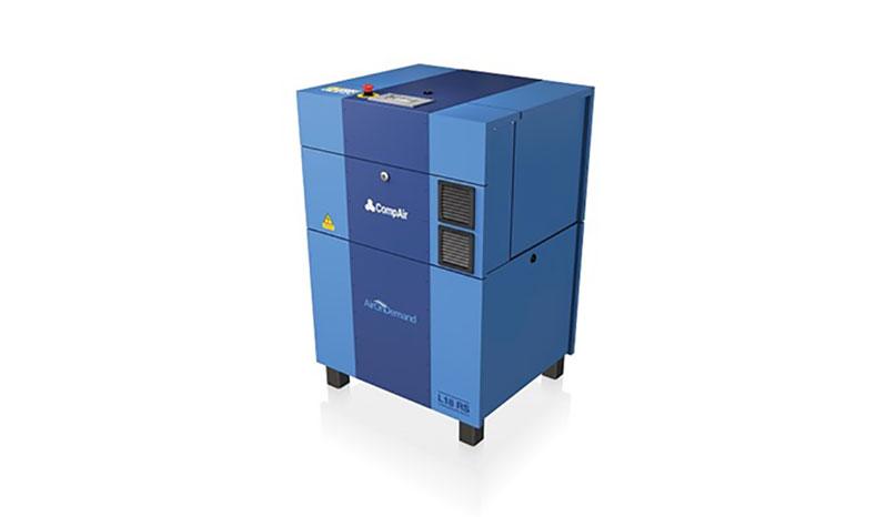 7 – 22 kW full